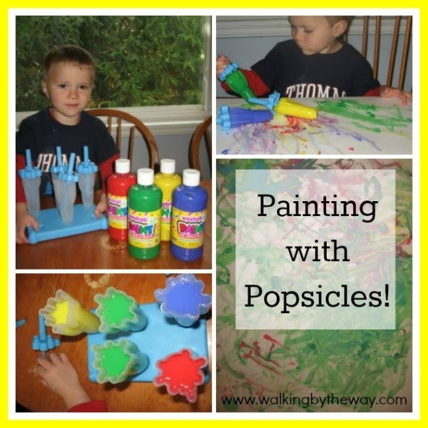 paint-with-popsicles