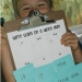 We're Going on a Word Hunt Sight Word Activity