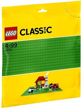 LEGO Learning Junior Activity Kit