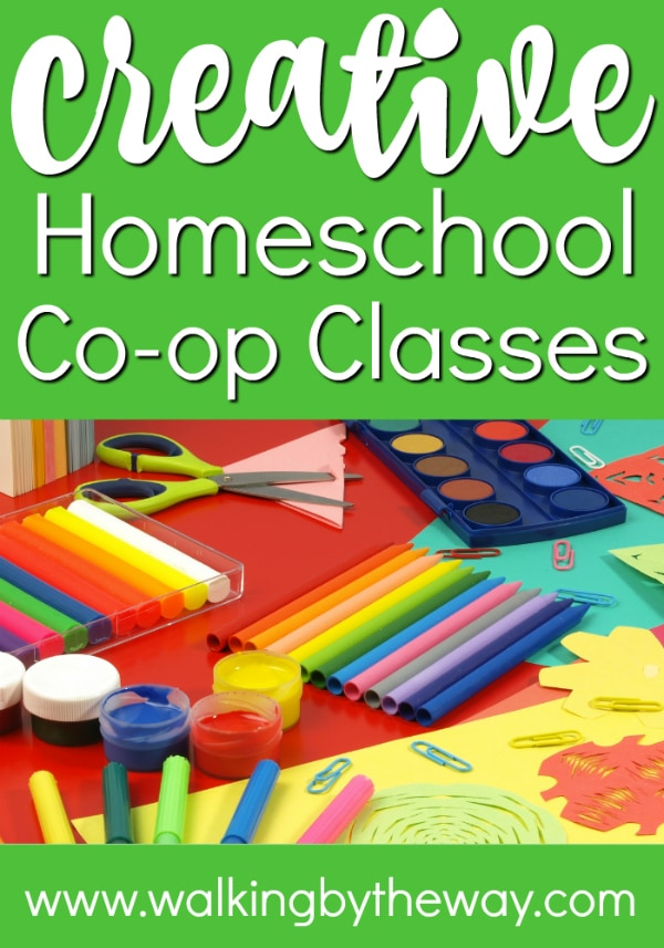 FREE Full Online Homeschool Curriculum Options!