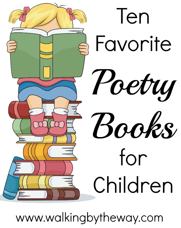 best poems for kids