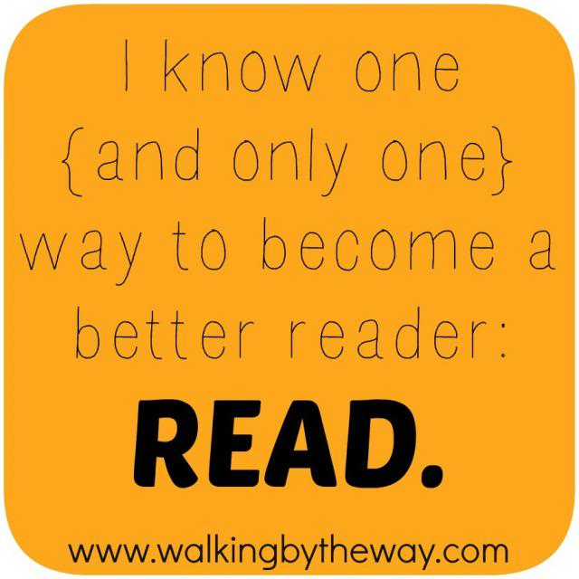 step into reading books guided reading levels