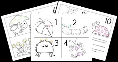 counting_cards_creepy_crawlies