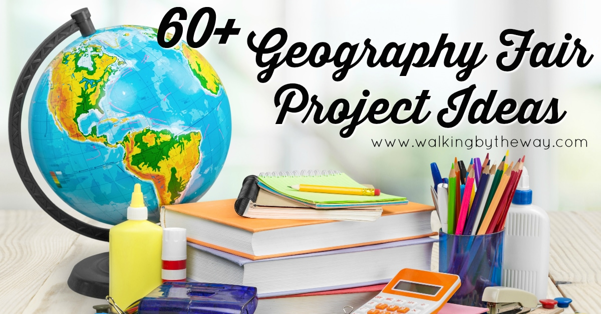 Geography Book Cover Ideas ~ Geography project front page imgkid the image