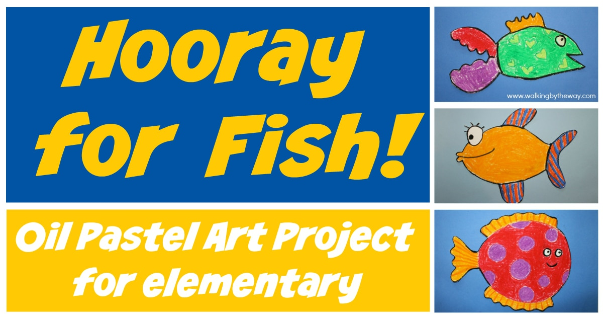 Hooray For Fish together with Preschool Letter Worksheet F moreover Free Printable Preschool Kids Worksheets Match Same Objects Match The Patterns as well Verb Worksheet Image in addition Da A D F Bf Edaed In India Montessori. on math patterns for preschool