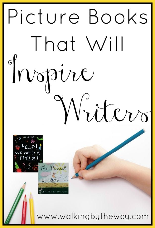Homeschool Writing Help