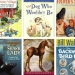 40+ Books for a 3rd Grader Who Loves to Read