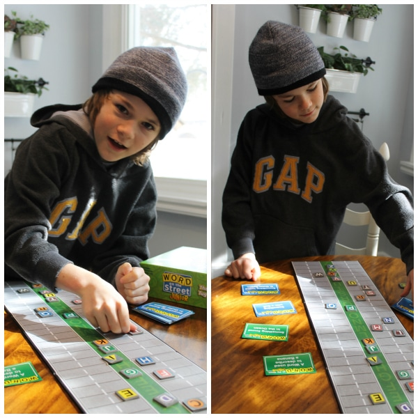 Best Word Games for Your Homeschool from Walking by the Way
