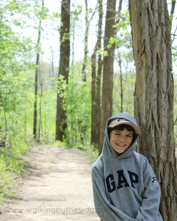 Ultimate List of Indiana Field Trips: State Parks, Nature Preserves, Lakes