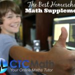 The Best Homeschool Math Supplement