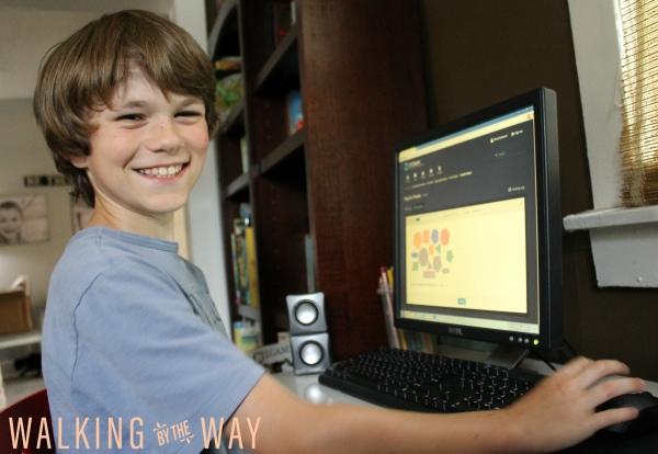 CTC Math for Homeschool