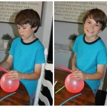 Hands-on Science Kits for Your Homeschool