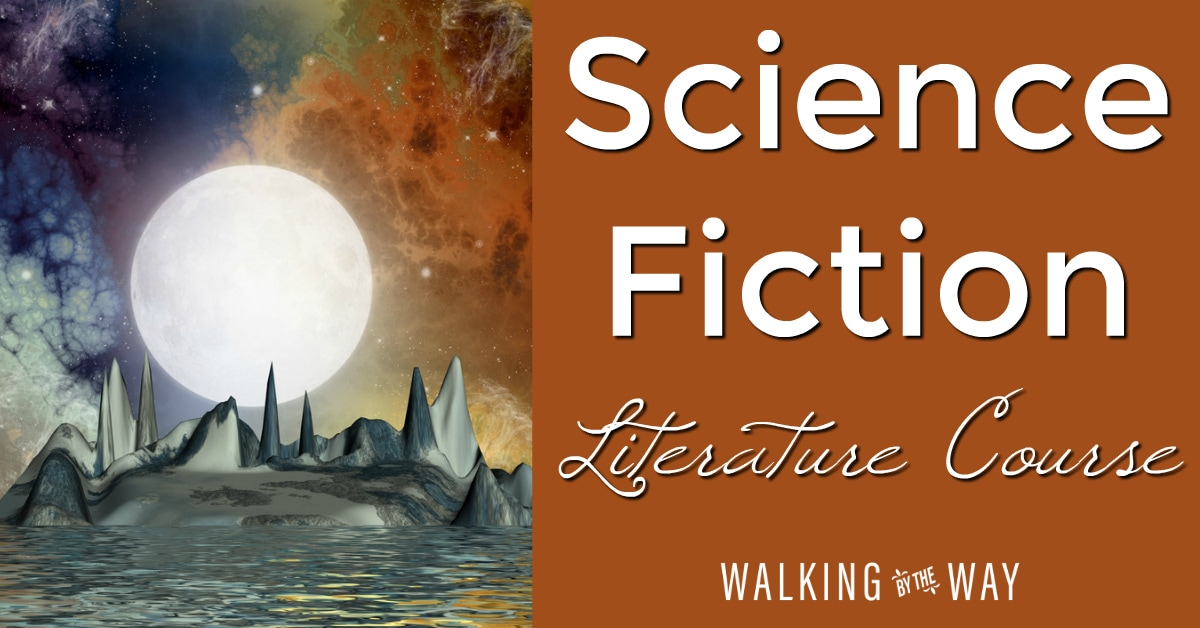 """simulacra and science fiction essay Stream 47 hours of classic sci-fi novels & stories: asimov, wells, orwell,   even so, in his 1991 essay """"simulacra and science fiction,""""."""