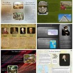 American History for Homeschooling High School