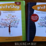 Equip Your High School Student for College Writing