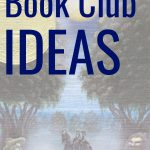 The Whipping Boy Book Club