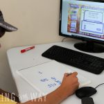 Homeschool Math That Gets the Job Done!
