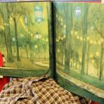Nurture Creative Thinking with Wordless Books