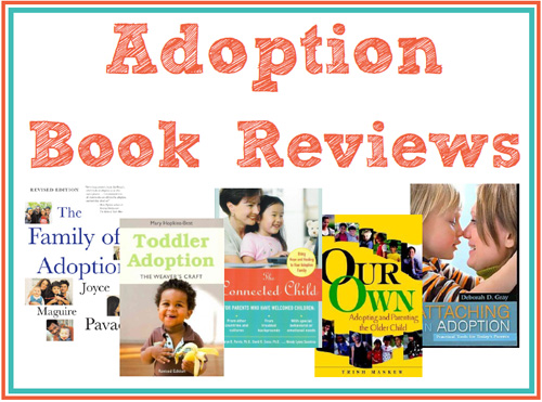 photo adoption_book_reviews.jpg